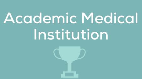 CS - Academic Medical Institution.png