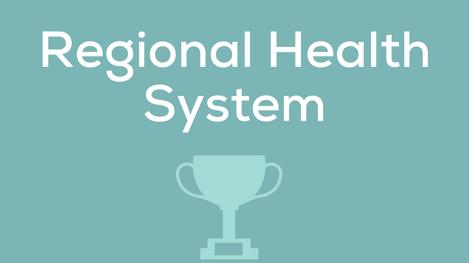 CS - Regional Health System.png