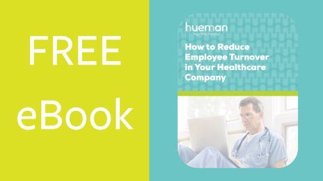 eBook - Employee Turnover.png