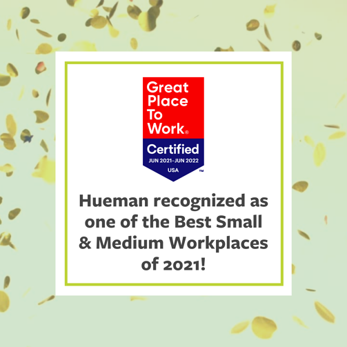 Great Place to Works Best Workplaces for Millennials (4)