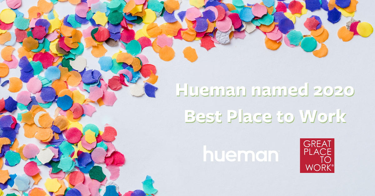 Hueman named 2020 Best Place to Work (1)-1