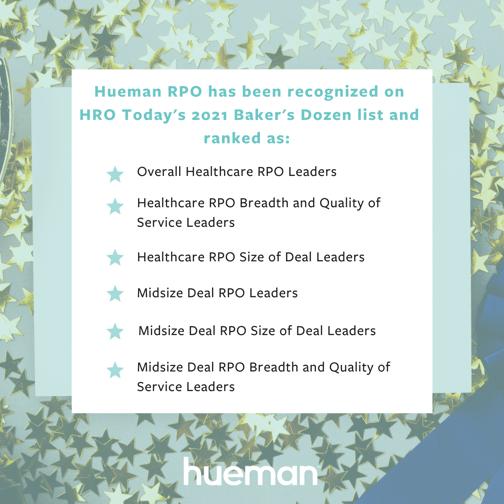 RPO_Bakers Dozen Award 2021-3