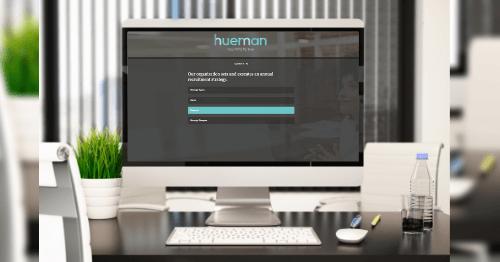 hueman-talent-acquisition-assessment