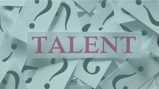 Talent-Challenges-Blog-Image