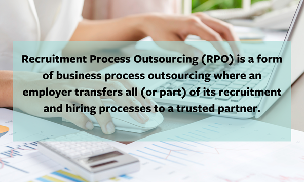 Why-Outsource-Recruitment-Process