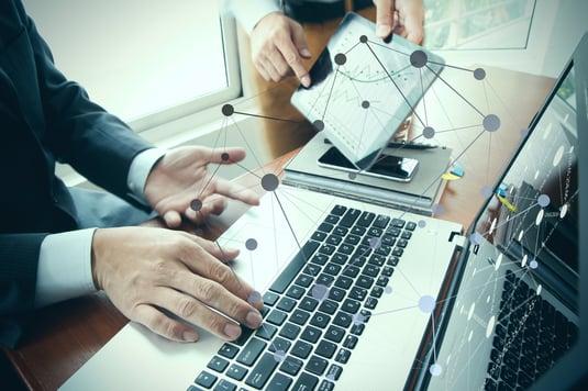 best-practices-for-digital-recruitment