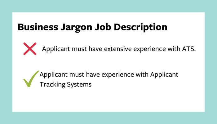 business-jargon-job-description
