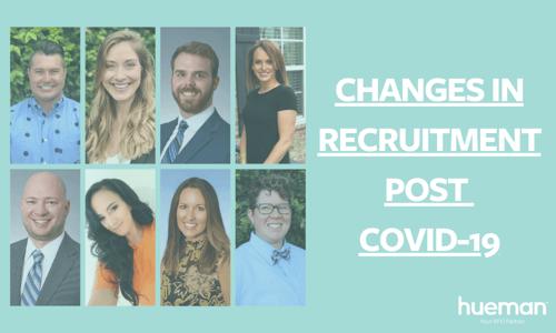 changes-in-recruitment-tactics-2021