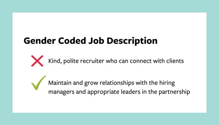 gender-coded-job-description